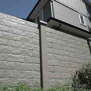 Ashlar Stone Flush With Caps Painted.jpg