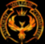 eagle logo color.jpg