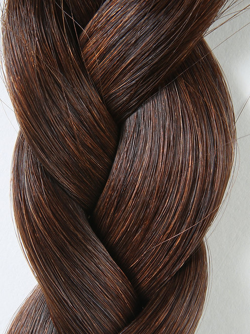 Tape in brown 4