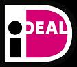 250px-IDEAL_(Bezahlsystem)_logo.png