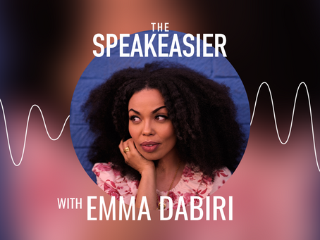 The Speakeasier with Emma Dabiri: When was race & ethnicity invented?