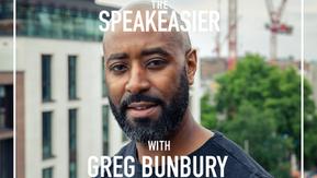 The Speakeasier with Greg Bunbury: Do we need more diversity in design?