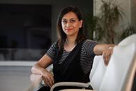 Shilpa Saul
