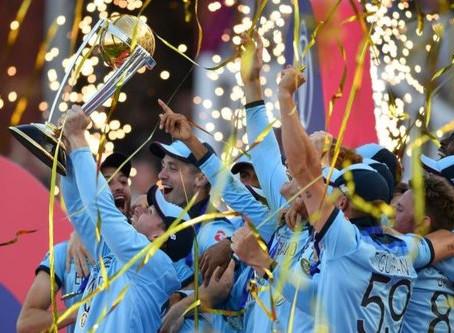 Is diversity cricket's superpower?