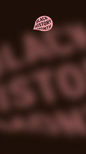 Insta-background-01.jpeg