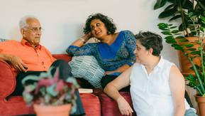Manju Patel-Nair on unticking the box on 'Womanhood'