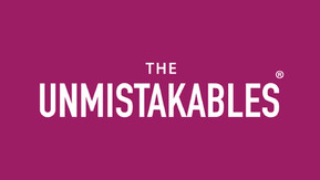 Are you unmistakable? We're hiring