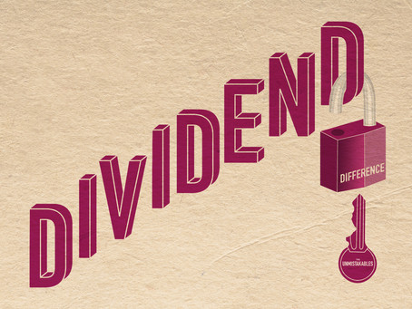 The Difference Dividend: Unlocking cultural and commercial currency