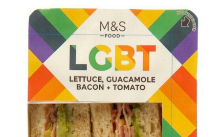 What are the pitfalls of LGBT+ marketing?