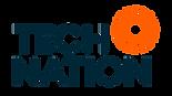 Tech Nation Logo