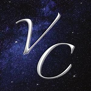 VC.tiff
