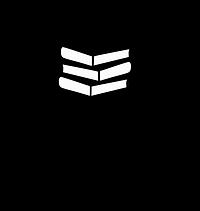 autoren
