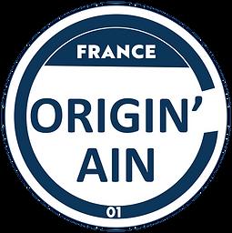 Originain_Blanc_vecto.png