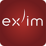 Logo EX'IM (1).png