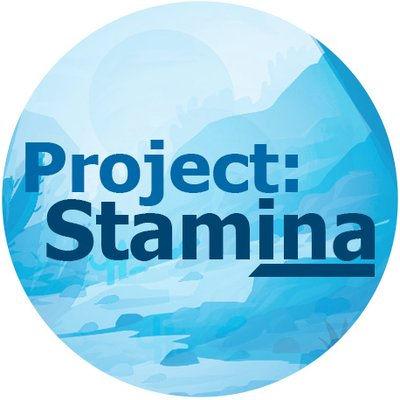 ProjectStamina.jpg