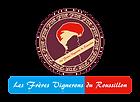 FVR logo1.png