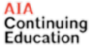 AIA%20CES%20Provider%20logo_edited.png
