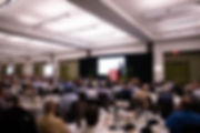 event_aia_iowa_convention_2018_23.jpg