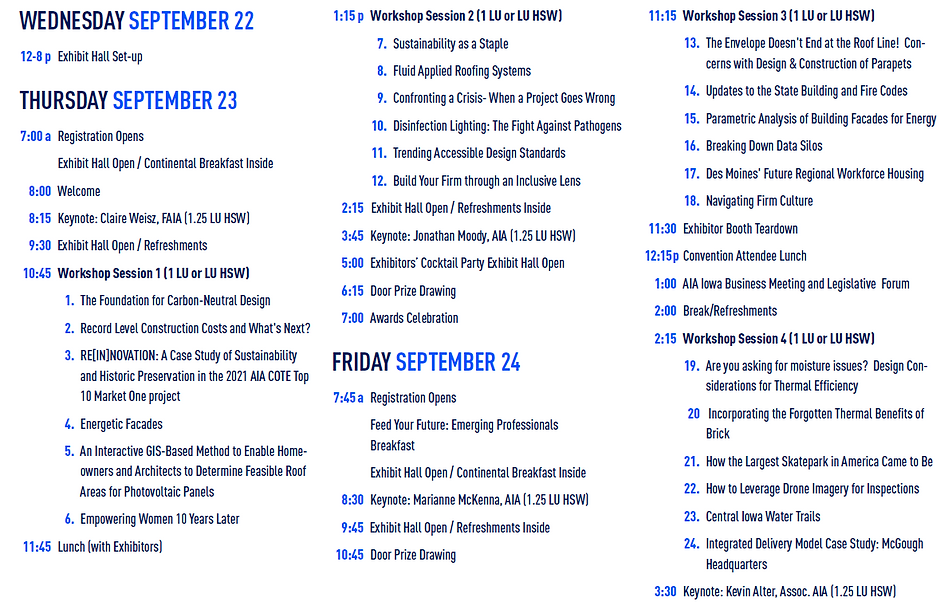 Convention Schedule.PNG