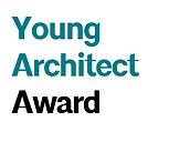 Young Architect Award.png