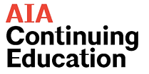 AIA CES Provider logo_edited.png