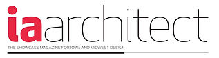 IA Architect Logo 2013.JPG