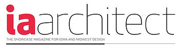 IA Architect Logo 2013.JPG
