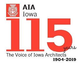 115 anniversary logo (1).jpg
