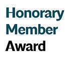 Honorary Member Award.png