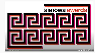 Design Award Video Clip.PNG