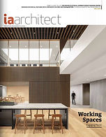 Fall2019_WorkingSpaces_Cover (1).JPG