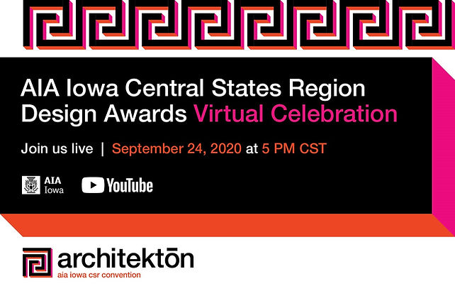 Awards Celebration Virtual Invitation.jp