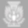AIA_Iowa_logo_GREY_edited.png