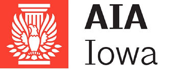AIA_Iowa_logo_300 pixels.jpg