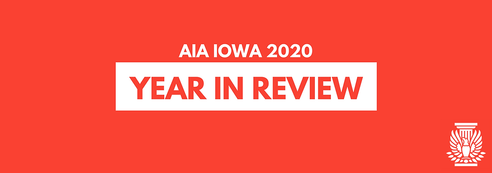 Year in Review 2020 header.png