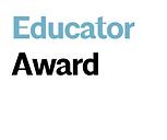 Educator Award.png