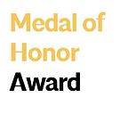 Medal of Honor Award.png