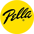 pella_dot_rgb.png
