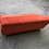 Thumbnail: Vintage Sofa Bed