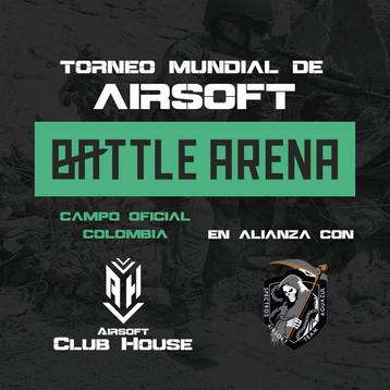 info_battle.jpg
