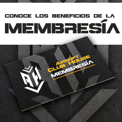 mambresia1.jpg