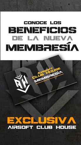 membresia_storie.jpg