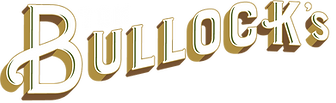 Mobile_logo.png