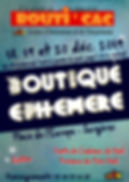boutique ephemere noel 2019.jpg