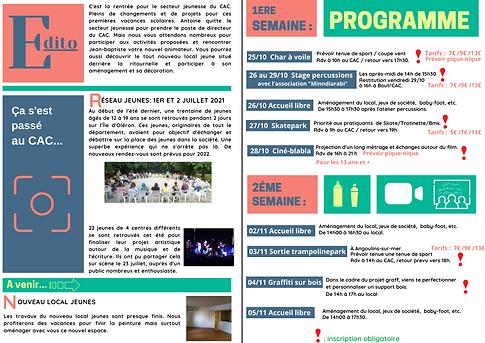 programme ados 2.png