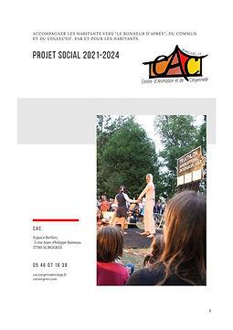 page de garde du projet social 2020-2024.jpg