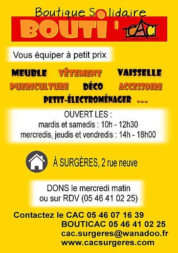flyer bouticac janvier 2021 (page 1).jpg