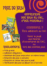 info jeu 2020 (page 2).jpg