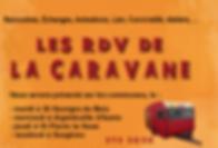 fly caravane.png