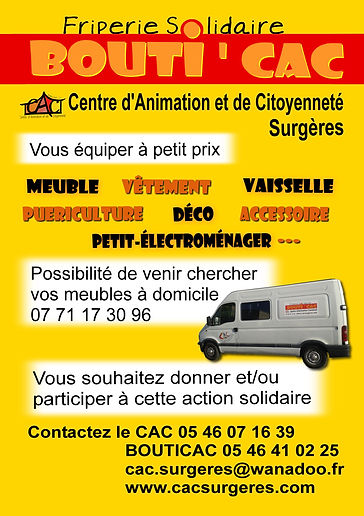 flyer bouticac oct 2018 600 dpi (page 1)